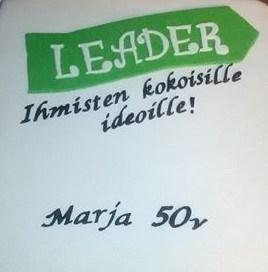 leader-kakku1.jpg